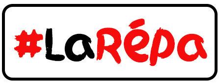 #LaRépa – Réparation et Entretien Matériel Nautique