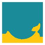 logo pckcu