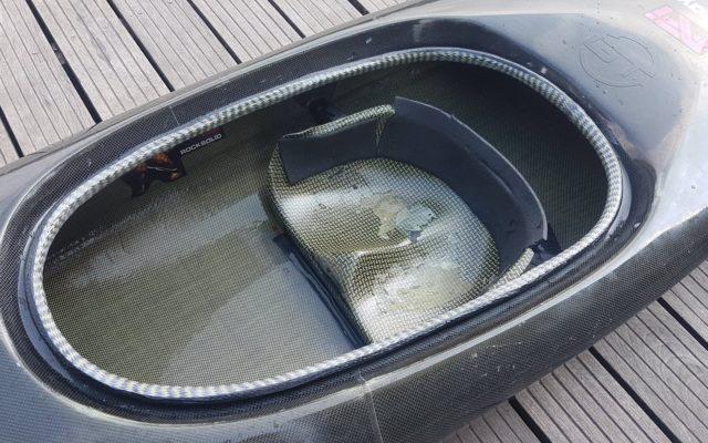 reparation bateau canoe kayak pau hiloire la repa