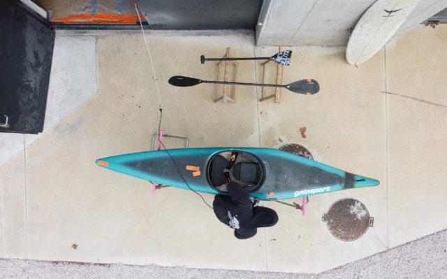 local atelier la repa pau reparation materiel nautique